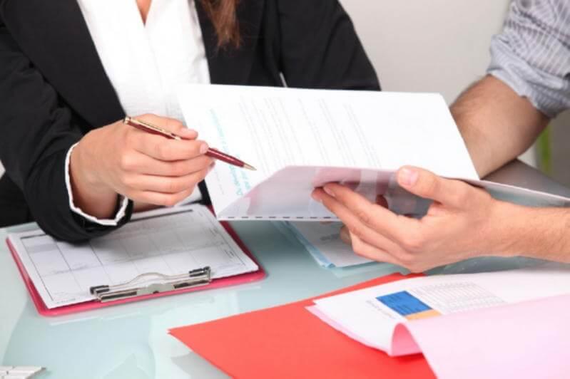 Что важно знать при подаче заявления на ипотеку от Сбербанка