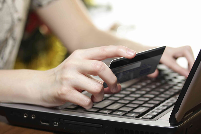 Досрочное погашение ипотеки через сбербанк онлайн