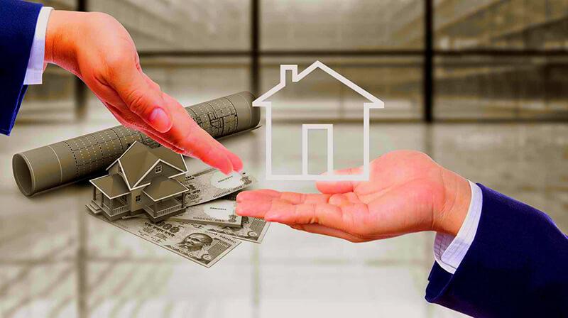 Как получить ипотечный кредит под 6 процентов в Сбербанке?