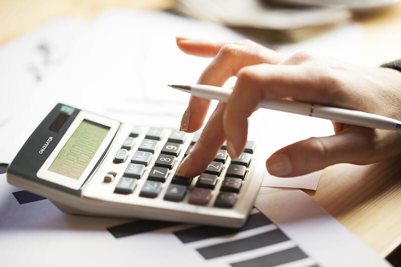 Калькулятор досрочного погашения ипотеки