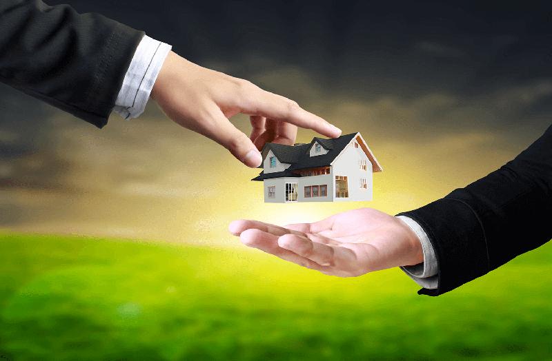 Можно ли рефинансировать ипотеку на вторичное жилье под 6 процентов?
