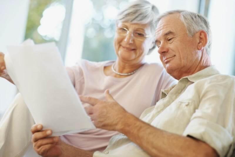 Кредит для пенсионеров в совкомбанке условия 2020