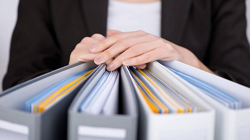 Пакет документов для ипотечного кредитования от Сбербанка