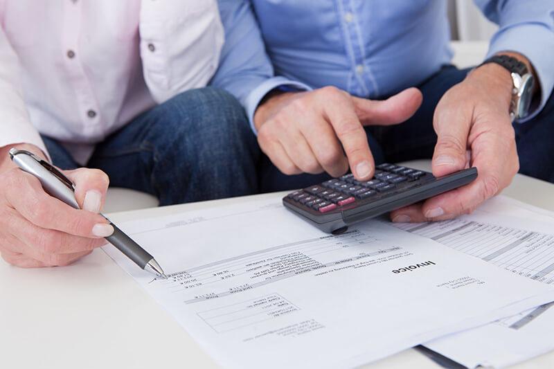 Условия досрочного погашения ипотеки