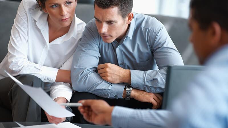 9 способов получить ипотеку в Сбербанке без первоначального взноса