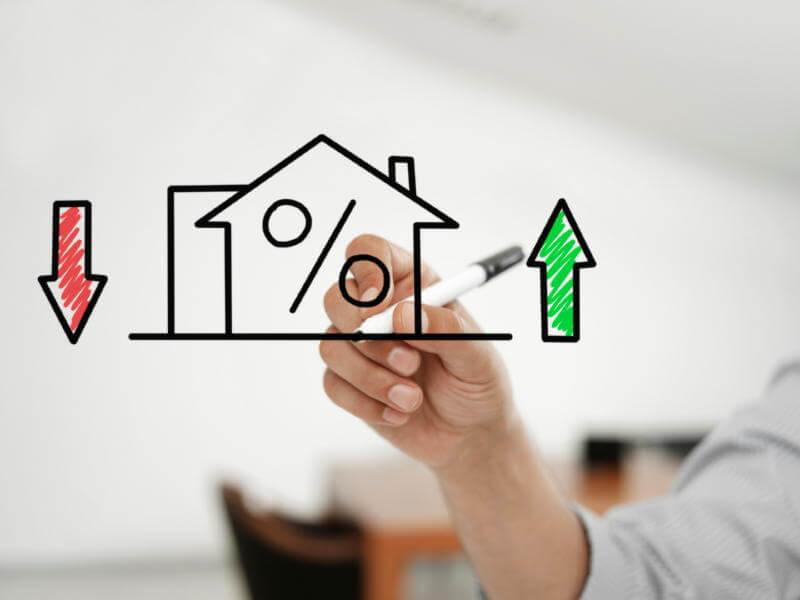 Будут ли ставки по ипотеке Сбербанка снижаться в течение 2019 года?
