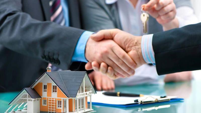 Что необходимо сделать для получения ипотеки с господдержкой