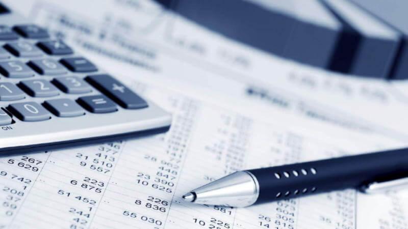 Что такое ипотечный калькулятор Сбербанка?