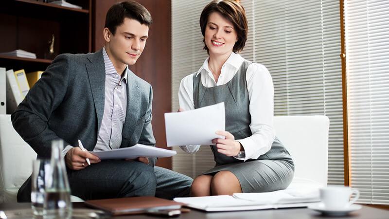 Документы, необходимые для оформления ипотеки на строительство жилого дома