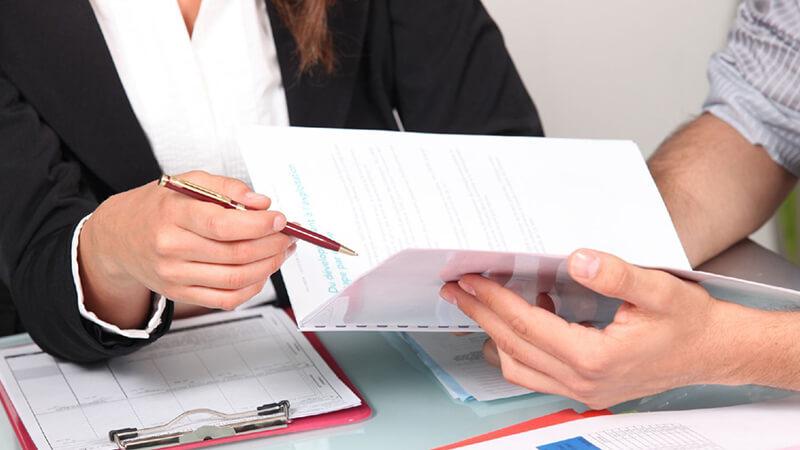 Документы по кредитуемому объекту, необходимые для оформления ипотеки