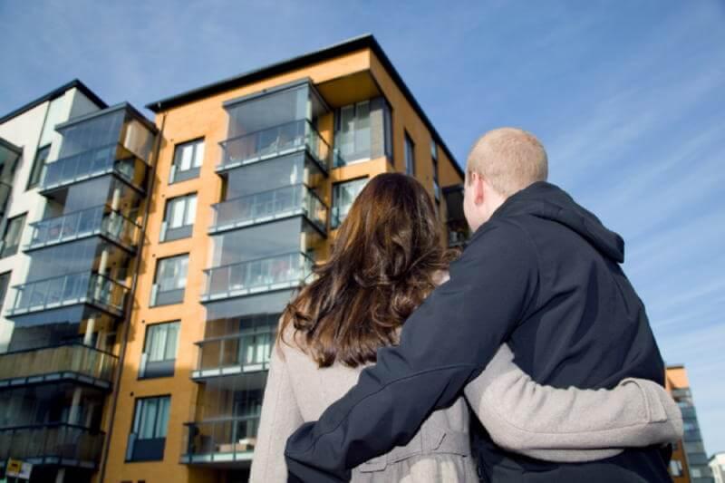 Ипотека Сбербанка на вторичку: проценты и условия в 2019 году