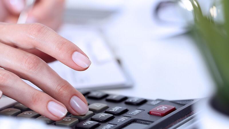 Как определяют максимальный размер кредита для покупки жилья?