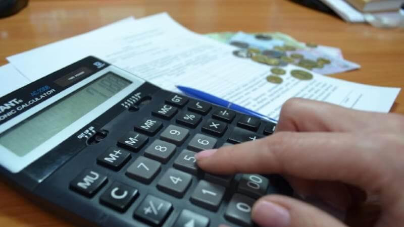 Как дополнительно снизить процентную ставку по кредиту?