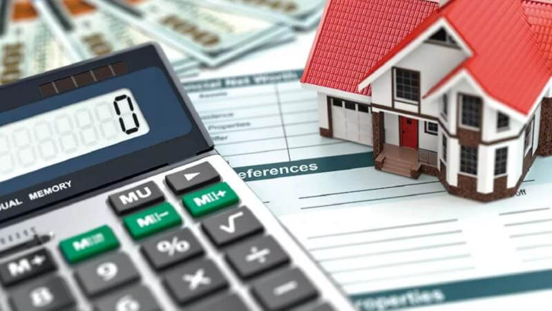 Как еще уменьшить процентную ставку по ипотеке для матери-одиночки в Сбербанке?