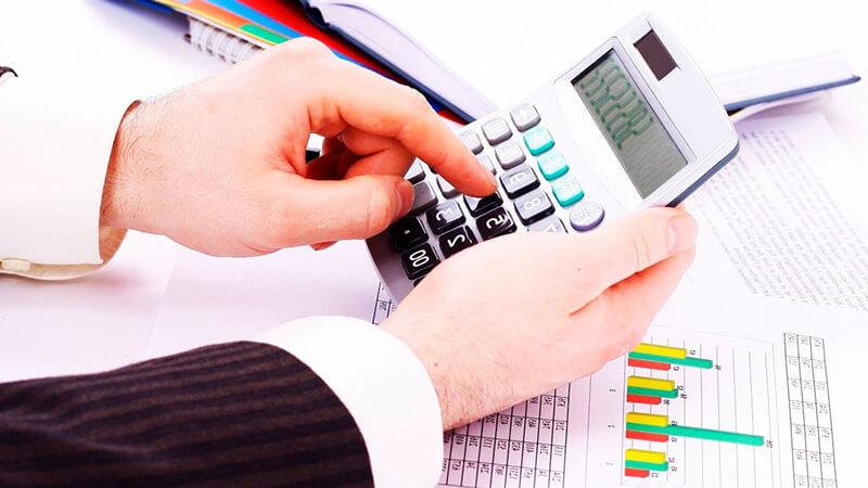 Как реструктуризировать задолженность?