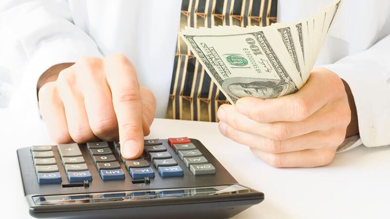 Как снизить финансовую нагрузку по ипотечному кредиту