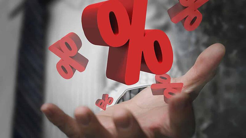 Как снизить ставку вознаграждения по ипотеке для студентов на квартиру в Сбербанке?