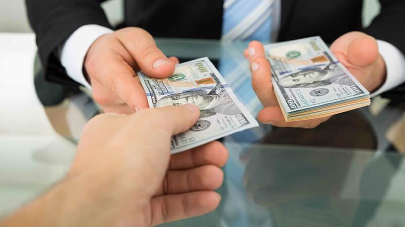 Как увеличить шансы получения займа?