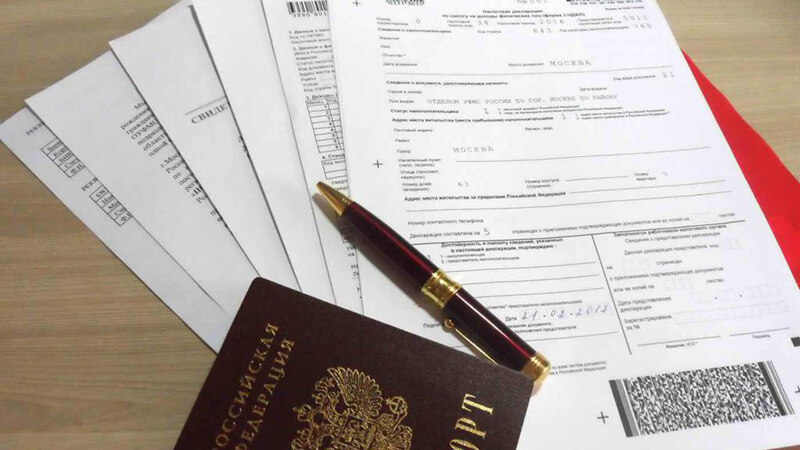 Какие документы необходимо предоставить для оформления ипотеки для студентов на квартиру?