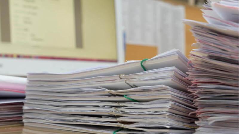 Какие документы необходимо предоставить?