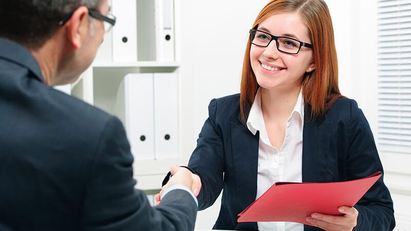 Каковы критерии одобрения заявки на получение кредита?