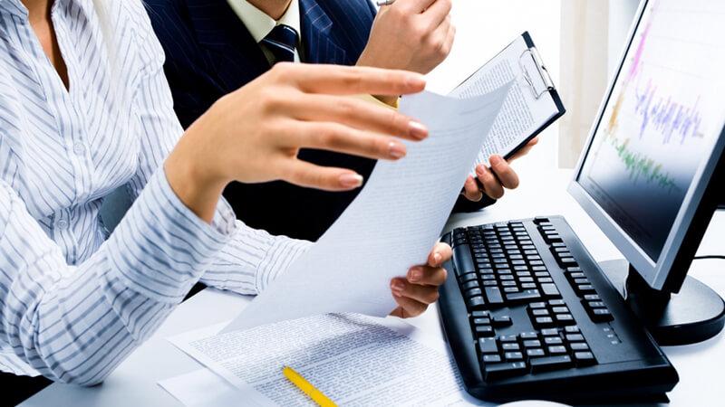 Каковы критерии одобрения заявки?
