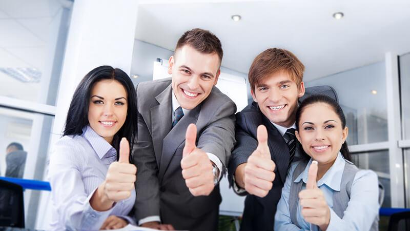 Отзывы клиентов об ипотечном кредитовании в Сбербанке