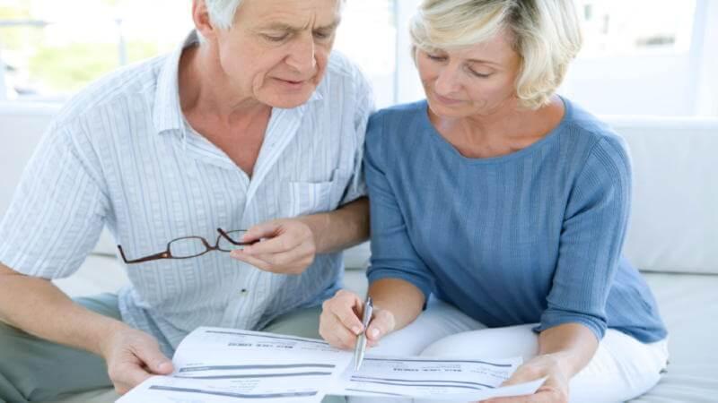 Плюсы и минусы ипотеки для пенсионеров до 75 лет без поручителей в Сбербанке