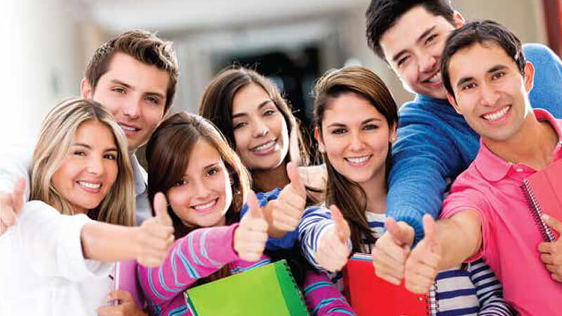 Плюсы и минусы условий ипотеки для студентов на квартиру в Сбербанке