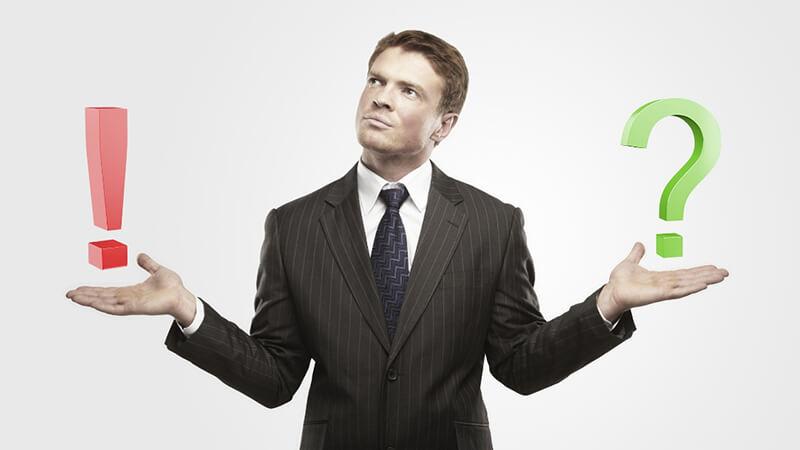 Преимущества и недостатки ипотечного кредитования в Сбербанке