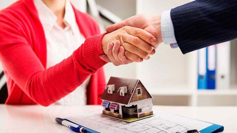Программа получения ипотечного кредита без первоначального взноса