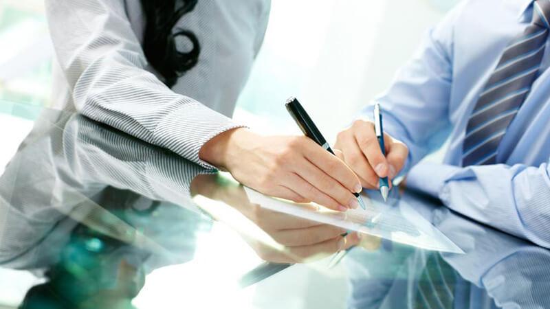 Процедура оформления ипотеки по госпрограмме от Сбербанка «Молодая семья»