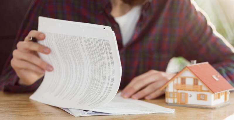 Процентные ставки по ипотеке Сбербанка по 2-м документам