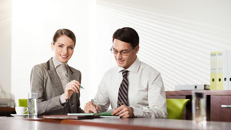 Разновидности кредитных предложений зарплатным клиентам Сбербанка