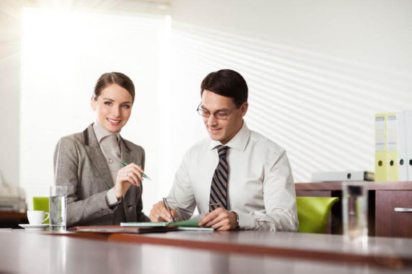 Переоформление ипотечного договора