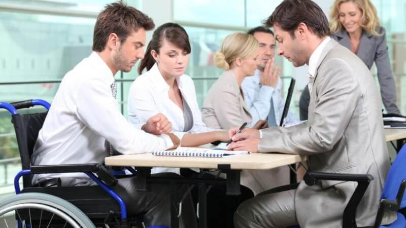 Сложности получения ипотеки инвалидам 2 группы в Сбербанке