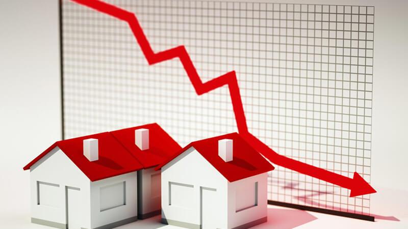 Ставки по жилищному займу с государственным субсидированием от Сбербанка