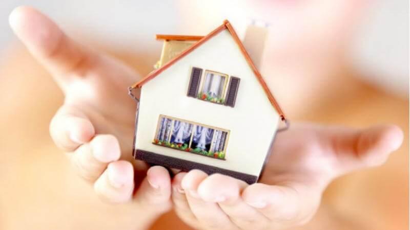 Целевое назначение ипотечного кредитования