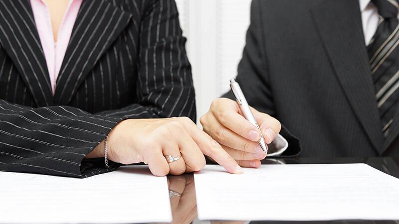 Требования к заемщику и созаемщикам