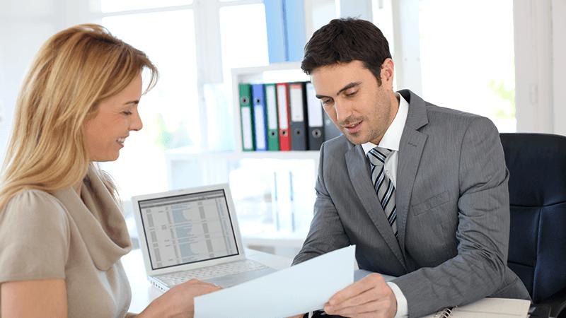 Требования к заёмщикам, оформляющим ипотеку от Сбербанка