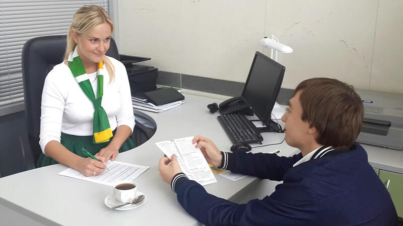 Условия ипотеки для медицинских работников от Сбербанка