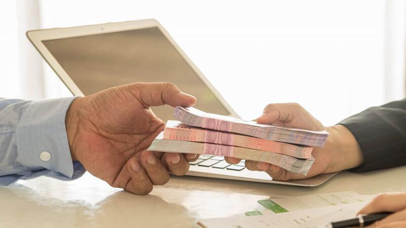 Условия получения кредитных займов и их критерии