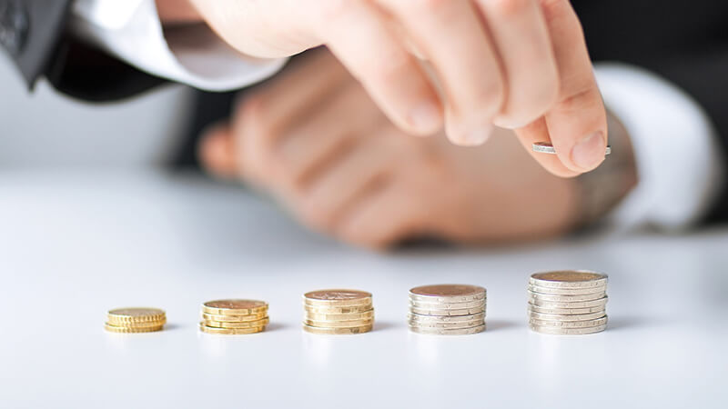 Условия рефинансирования ипотечной ссуды