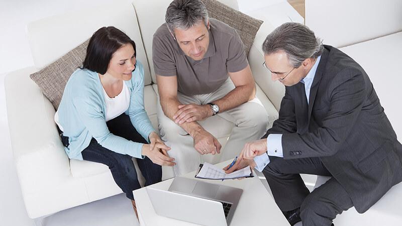 Условия выдачи жилищного кредита для многодетных семей от Сбербанка