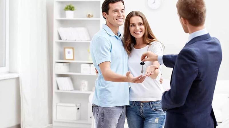 В какой банк обратиться для оформления ипотеки
