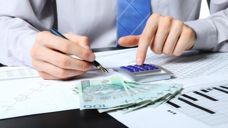 Досрочный возврат ипотечного кредита