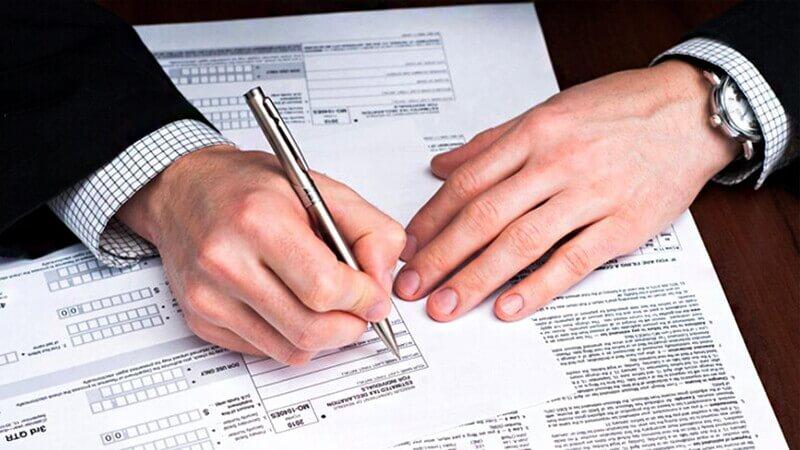 Ипотека от Сбербанка: оформление авансового платежа