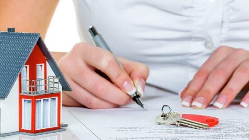 Ипотека в Сбербанке: как переоформить кредит?