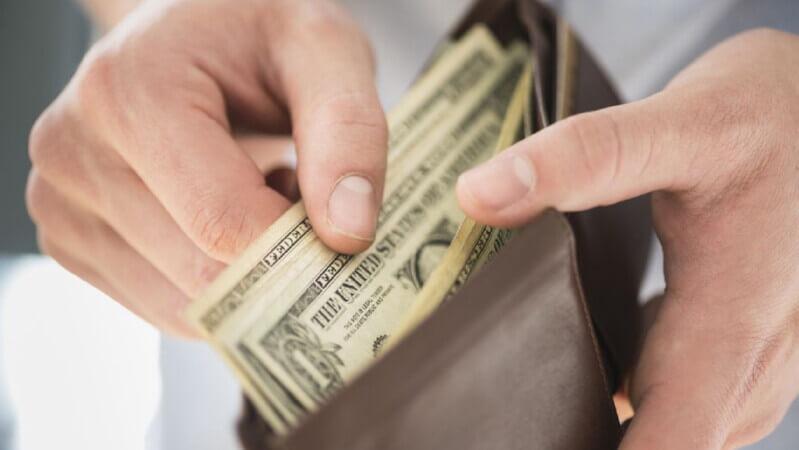 «Кредитные доноры»