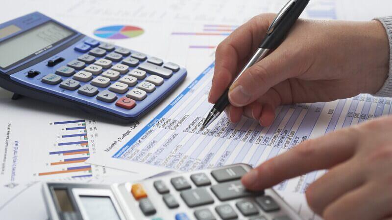 Ипотечный кредит: виды дополнительных расходов